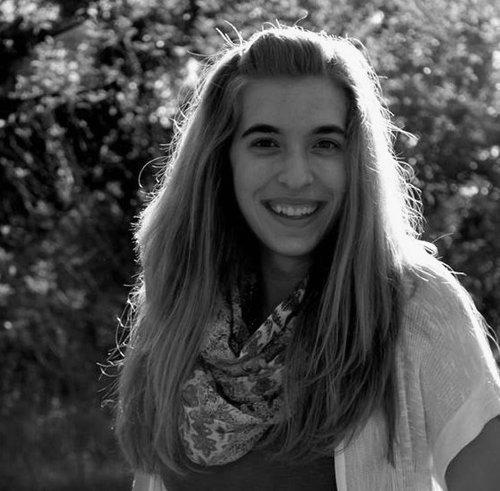 Emily Meuer