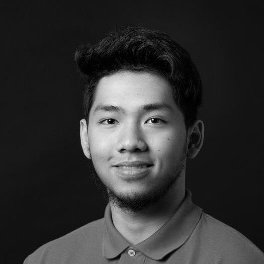 Chris Nguyen.jpg