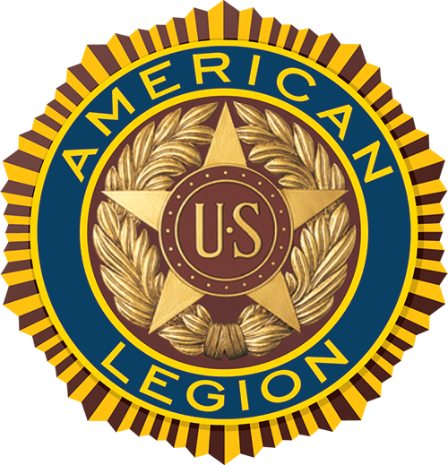 American Legion Parma Heights Post 703