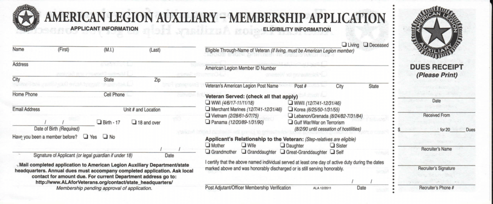 AUX Membership Form-1.png