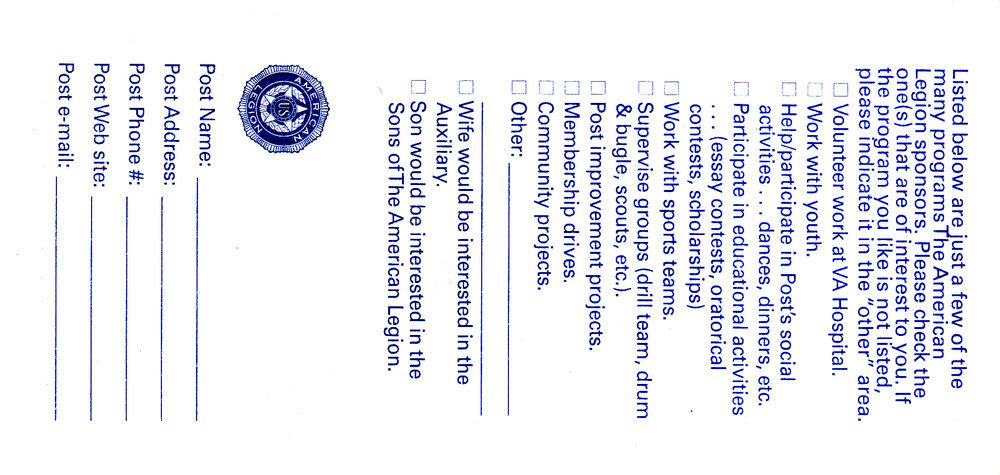 AL Membership Form 2_back.jpg