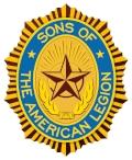 highres_SonsOfTheAmericanLegion_logo.jpg