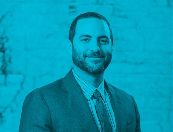 Justin Bingham - CTO of Janeiro Digital