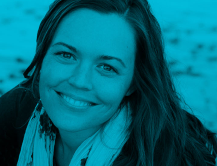 Tiffany Darmetko - VP of InkHouse