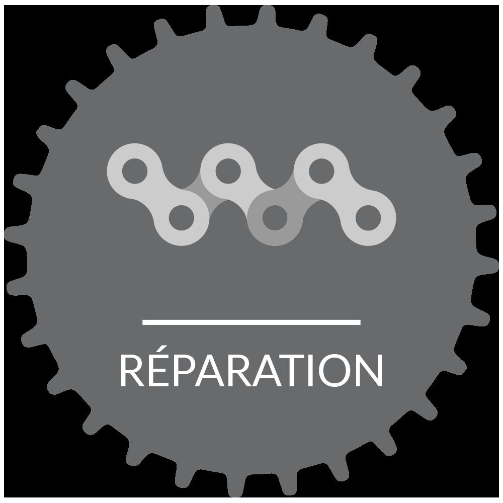 Réparation.png