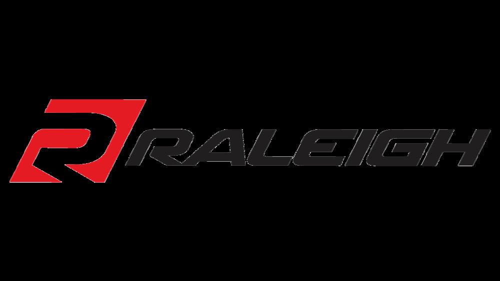 raleigh-bikes-logo.png