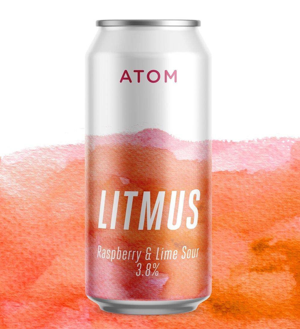 Atom-Litmus-440ml.jpg