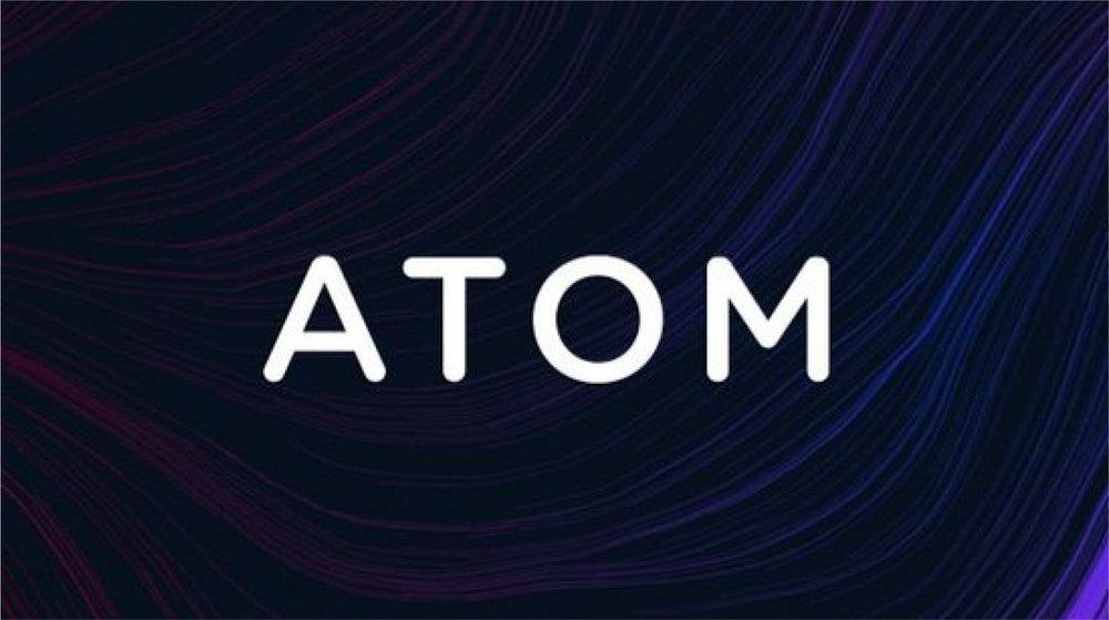 atom beer logo.jpg
