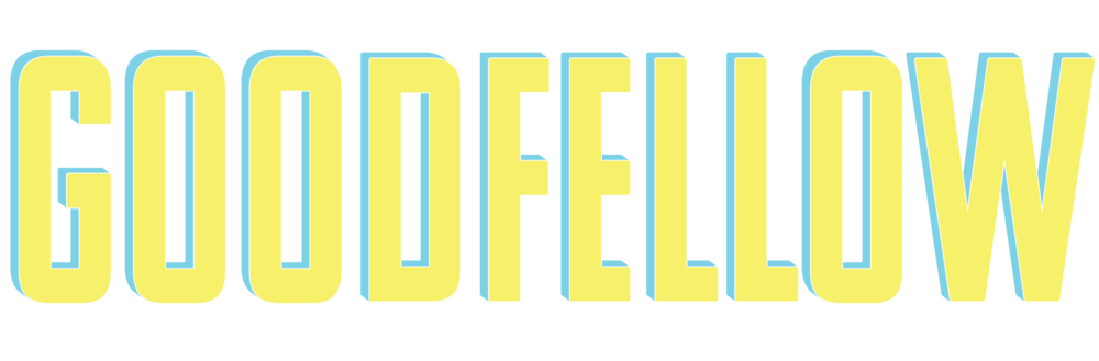 Goodfellow Logo colour.png
