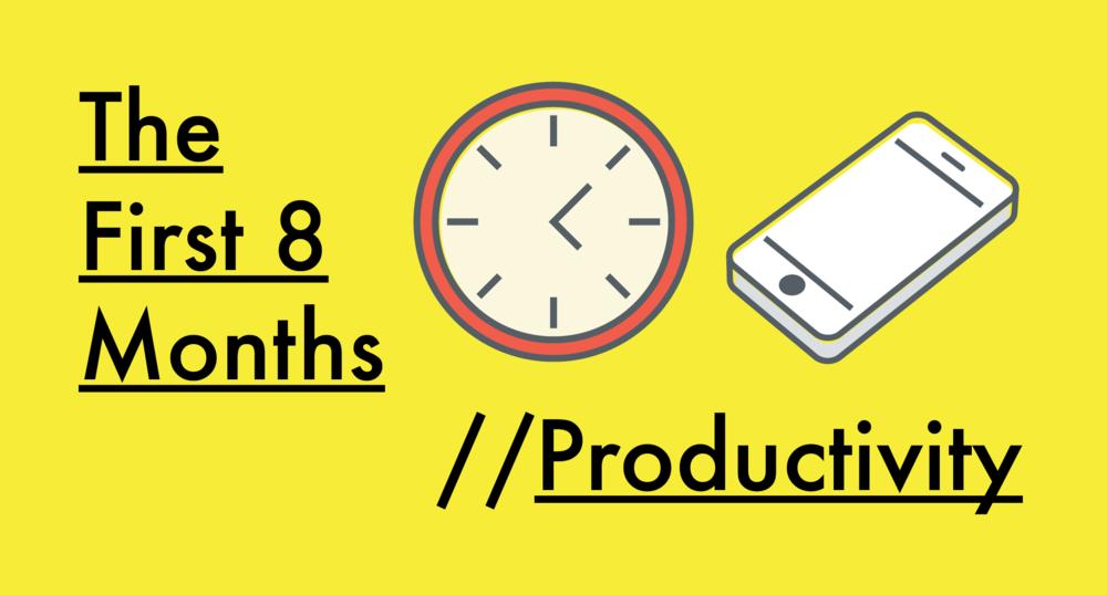 Productivity blog post 1.png