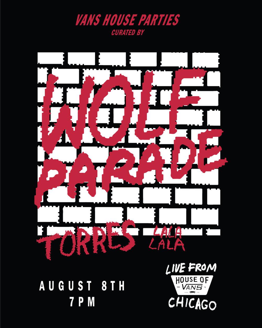 VHP-Wolf-Parade-1080x1350-Social.jpg