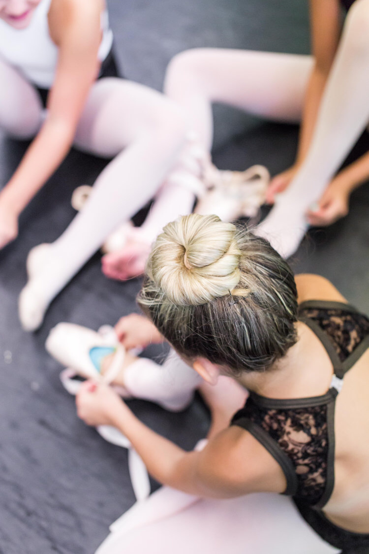 Ages 12+ - Ballet III/Jazz III Combo, Thursday 5:30-7:00Recreational Hip Hop, Thursday 7:30-8:15Jazz IV, Monday 6:45-7:45Ballet IV, Monday 7:45-8:45NEW! Recreational Contemporary, Wednesday 5:45-6:30Open Level Hip Hop, Saturday 10:30-11:15