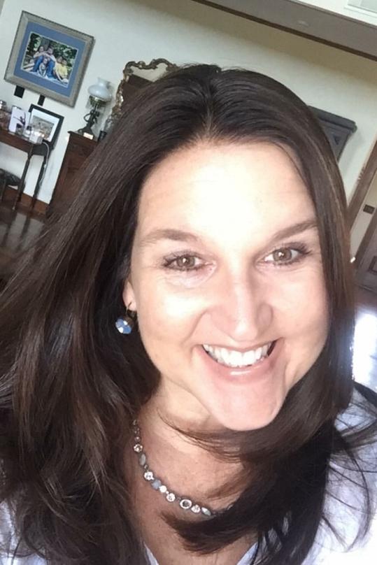 Visit Mrs Suzanne McCool! - Susu's Tutu's Store Manager