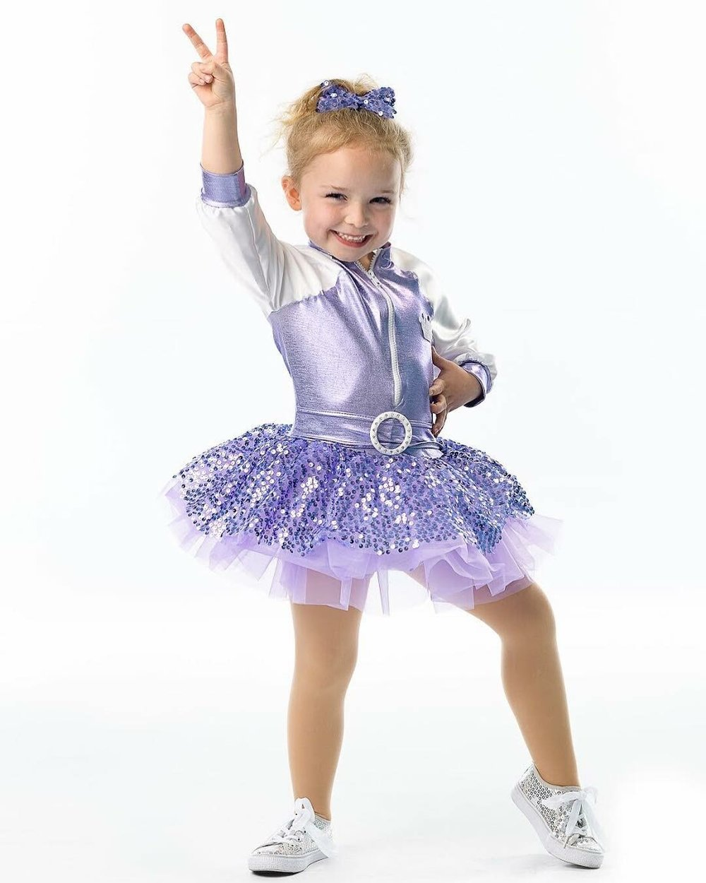 Hippity Hop - Ages 4-6Tuesday 3:30-4:15Friday 4:30-5:15