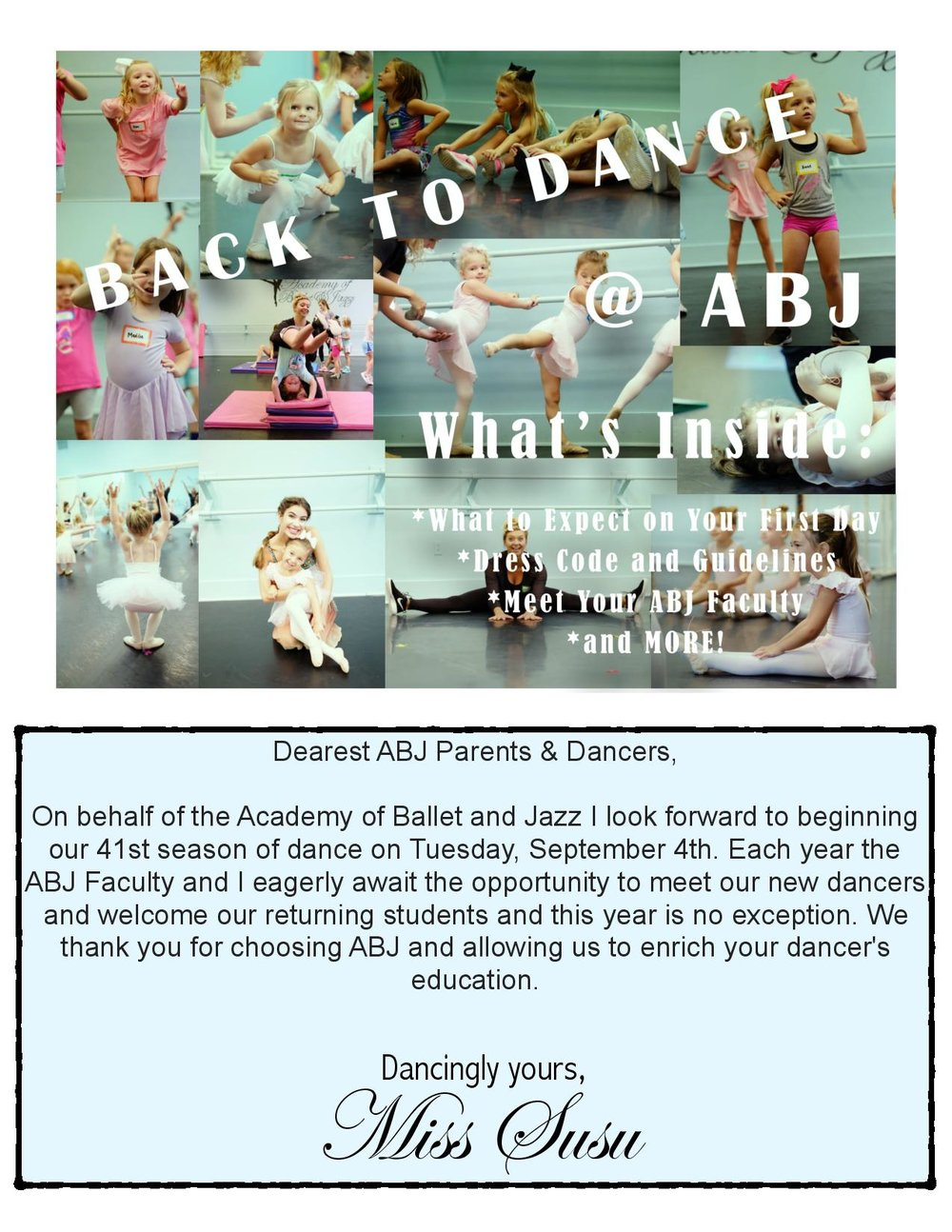 back to dance newsletter-page-001.jpg