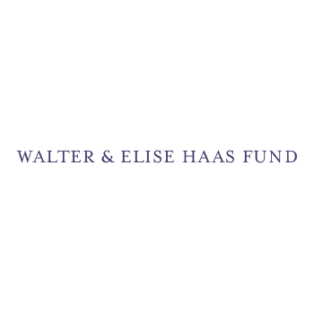 elise_haas_fund.png