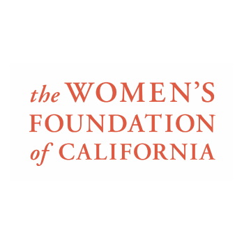 womens_foundation.png