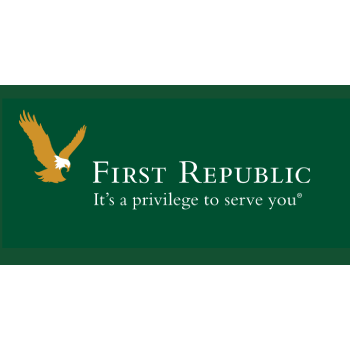 first_republic_bank.png