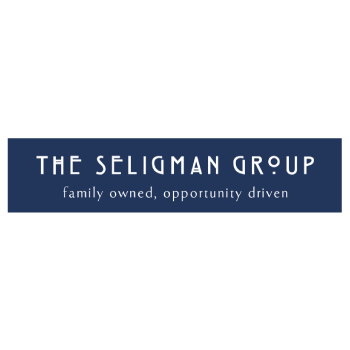 seligman_group.png