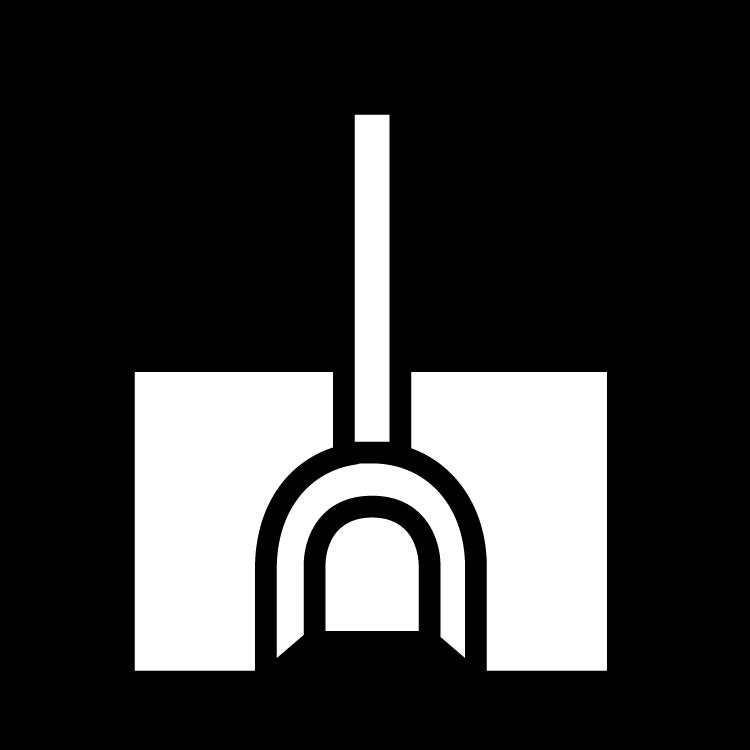hb_house_variation_4.png
