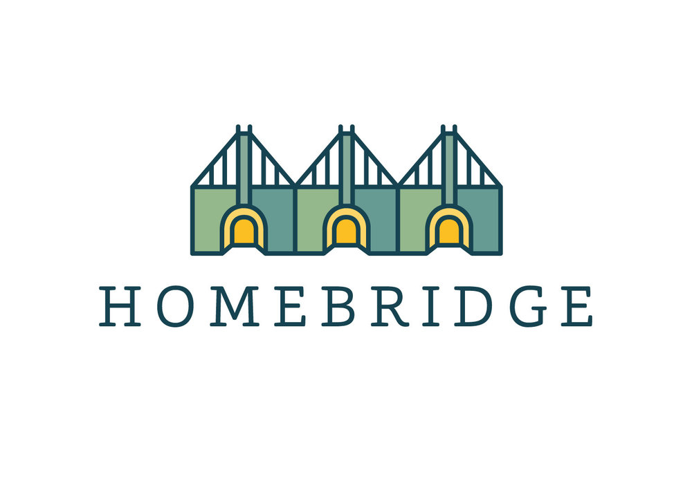 homebridge-logo_m.jpg