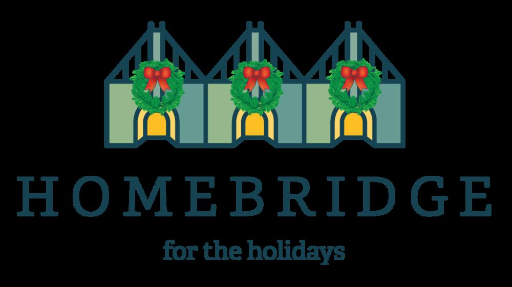 homebridge_logo_holidays.png
