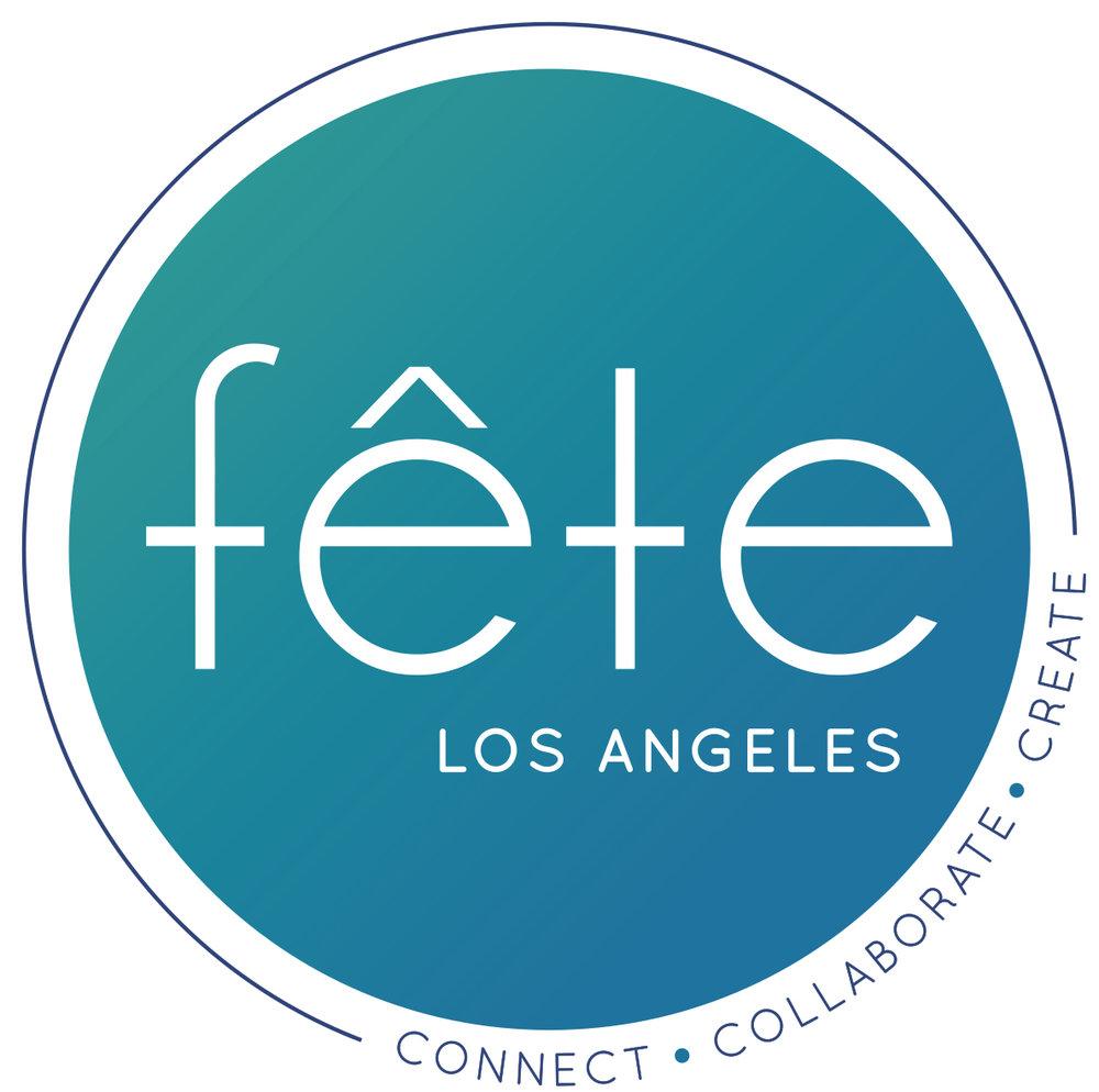 Fete_Web 2.jpg