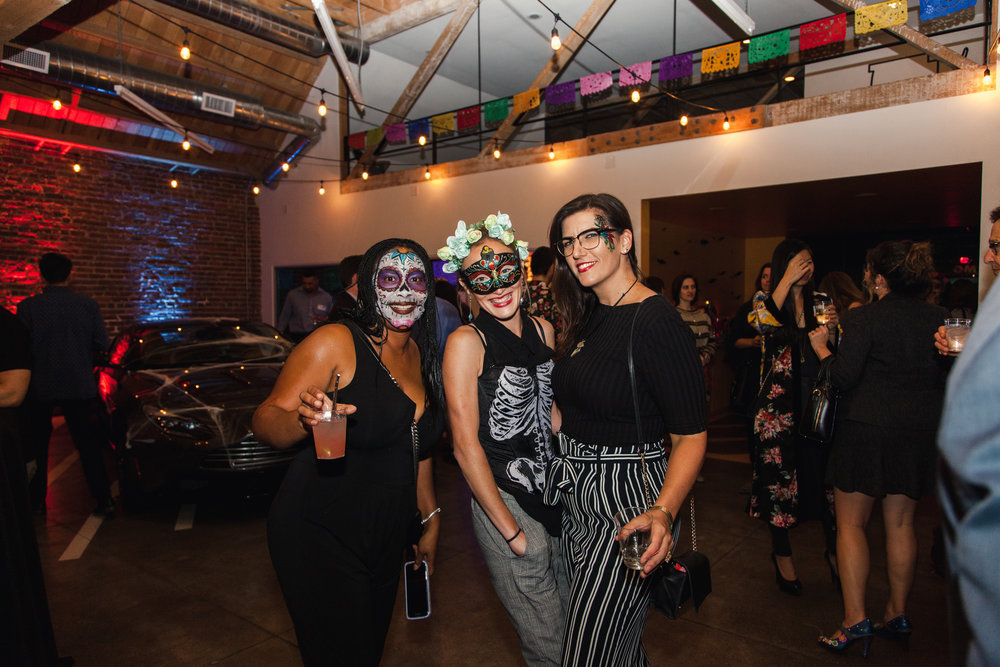 fete day of dead_charleystar_0220.jpg