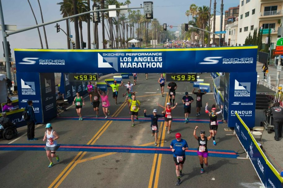 LA-Marathon-finish-1024x682-1.jpg