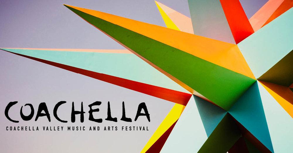 Coachella_2019_FBYoast-1.jpg