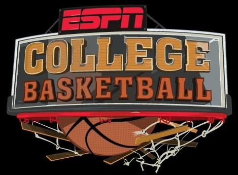 ESPN-College-Basketball-logo (1).jpg