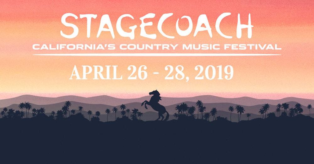 Stagecoach_2019_FBYoast.jpg