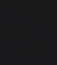 brandex-logo.png
