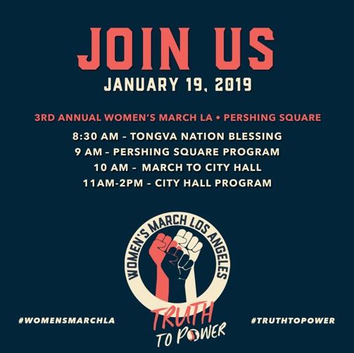 womens march.jpeg