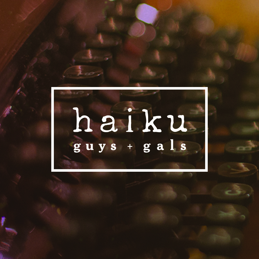 Haiku Poets