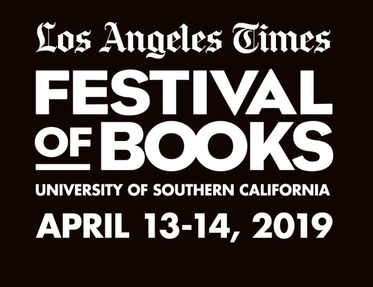 festival of books.jpeg