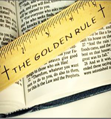 Golden-Rule-300x210.jpg