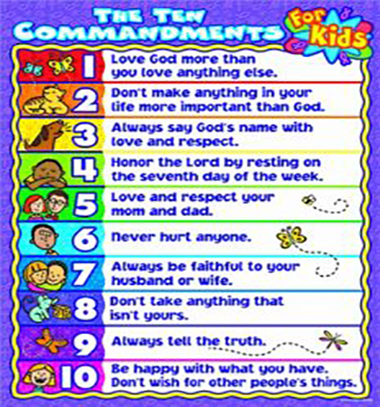 Ten-Commandments-232x300.jpg