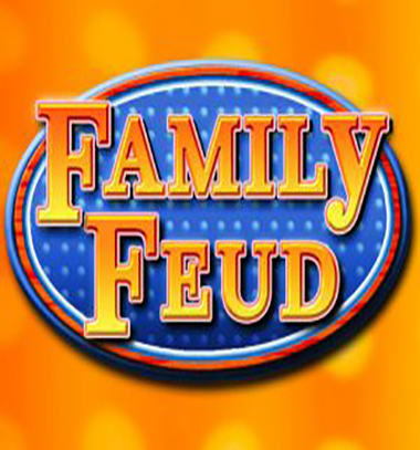 familyfeudauditions_fullsize_story1-300x225.jpg