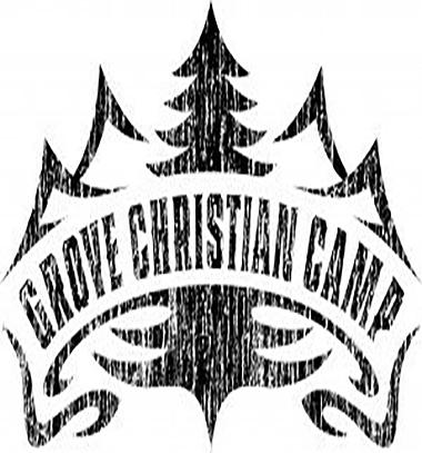 Logo-300x177.jpg