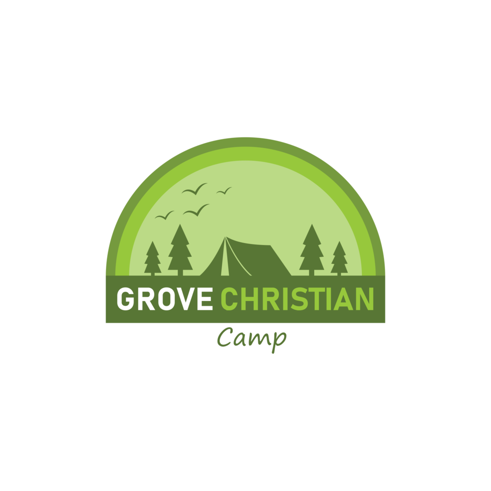 Grove Christian Camp Transparent.png