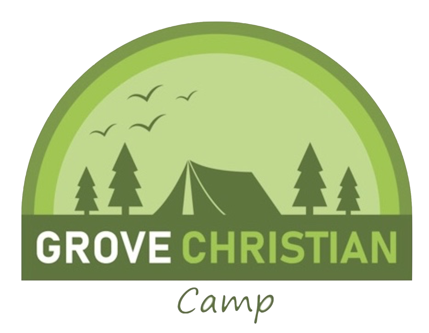 Grove Christian Camp