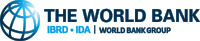 world_bank-logo.png