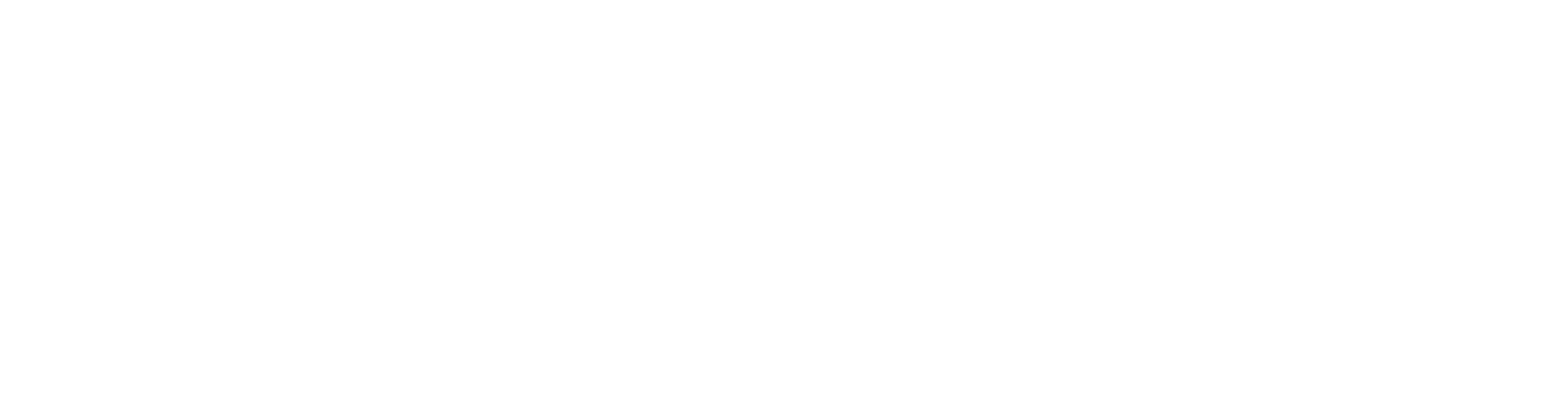 The Engagement Company