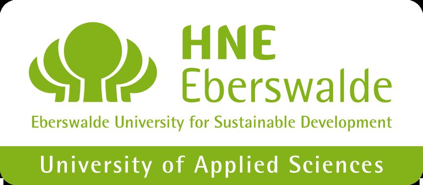 HNEE_Logo_engl.png