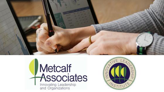 Metcalf&Associates.png