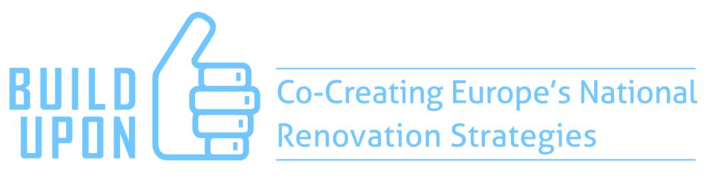 BUILD UPON Co-Creating National Renovation Strategies Logo.PNG