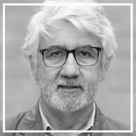 EMILIO MIGUEL MITRE   MEANINGFUL ARCHITECTURE ADVOCATE   International Affairs | GBCe (Green Building Council España)