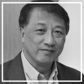 KHOO HOCK AUN   SUSTAINABILITY INNOVATION   Director | Green Renewable Organic World (GROW) Centre / MYS