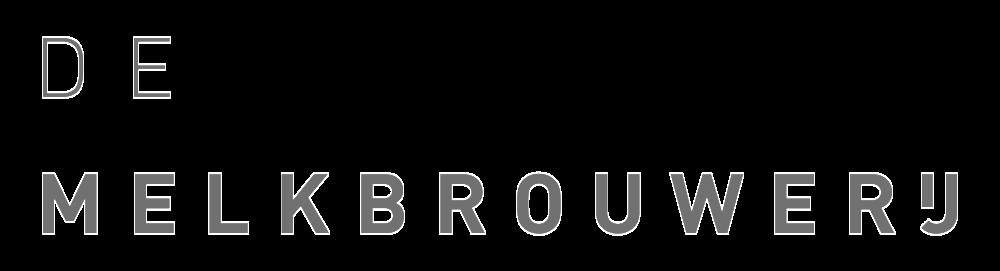 Gray_DE Logo.png